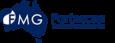 FMG Client Logo