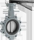 Australian valve distributor