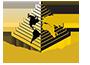 B2Gold client logo