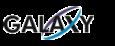 Galaxy Resources client logo