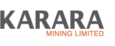 Karara Client Logo