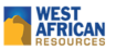 West African Resources Client Logo