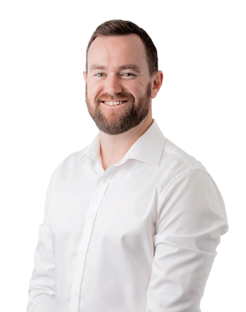 Gavin Product Manager