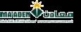 Ma'aden Client Logo